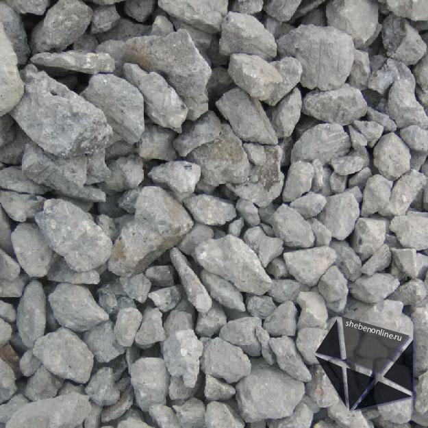 drobleniy-beton